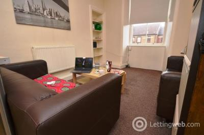 Property to rent in Bryson Road, Edinburgh, EH11