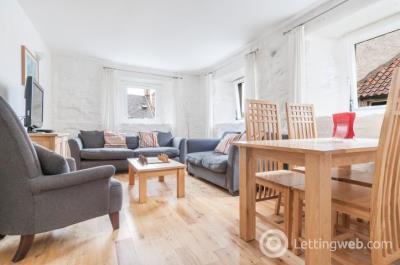 Property to rent in Dean Path, Edinburgh, EH4