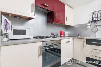 Property to rent in Cellarbank, Edinburgh, EH16