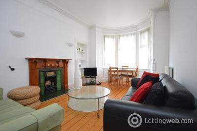 Property to rent in Jordan Lane, Edinburgh, EH10