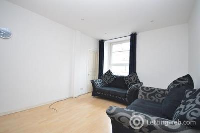 Property to rent in Smithfield Street, Edinburgh, EH11