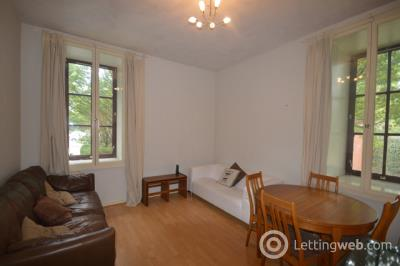 Property to rent in Bell Street, Glasgow, G4