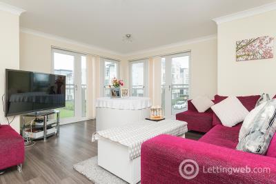 Property to rent in Ashwood Gait, Edinburgh, EH12