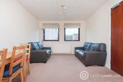 Property to rent in West Winnelstrae, Edinburgh, EH5