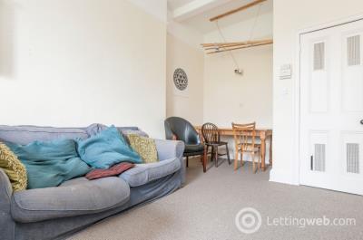Property to rent in Arden Street, Edinburgh, EH9