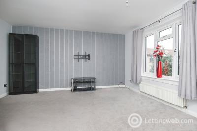 Property to rent in Milnacre, Edinburgh, EH6
