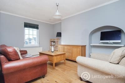Property to rent in Bonaly Wester, Edinburgh, EH13