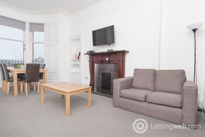 Property to rent in Falcon Avenue, Edinburgh, EH10