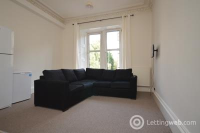 Property to rent in East Mayfield, Edinburgh, EH9 1SE