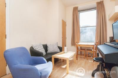 Property to rent in Ratcliffe Terrace, Edinburgh, EH9 1SU
