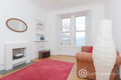 Property to rent in Lower Granton Road, Edinburgh, EH5