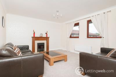 Property to rent in North Werber Place, Edinburgh, EH4