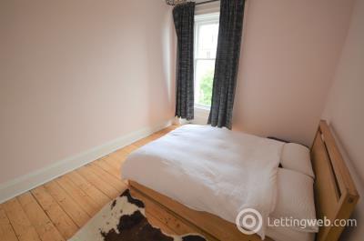 Property to rent in Viewforth Gardens, Edinburgh, EH10