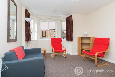 Property to rent in St Leonards Lane, Edinburgh, EH8 9SD