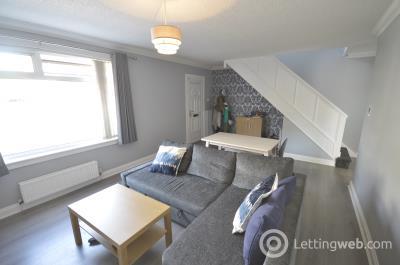 Property to rent in Niddrie Marischal Road, Edinburgh, EH16 4LG