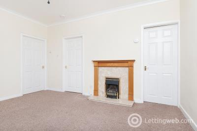 Property to rent in Findlay Avenue, Edinburgh, EH7