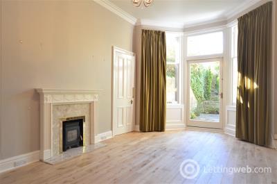Property to rent in Granby Road, Edinburgh,. EH16