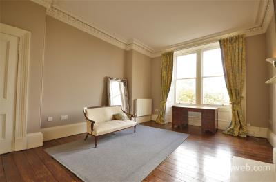 Property to rent in Gladstone Place, Edinburgh, EH6