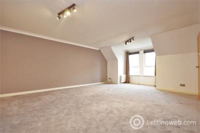 Property to rent in Powderhall Rigg, Edinburgh, EH7
