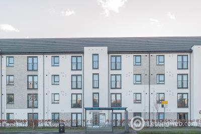 Property to rent in South Gyle Broadway