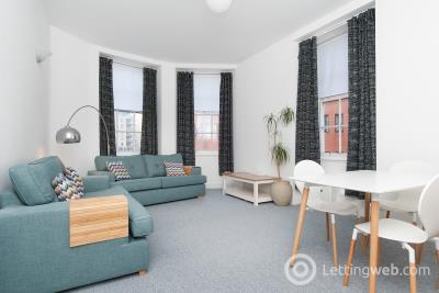 Property to rent in North Leith Mill, Edinburgh, EH6