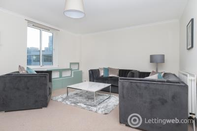 Property to rent in East Fountainbridge, Edinburgh, EH3