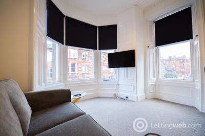 Property to rent in Montpelier Park, Edinburgh, EH10