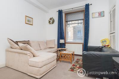 Property to rent in Gorgie Road, Edinburgh, EH11 1TX