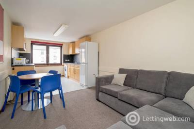 Property to rent in West Bryson Road, Edinburgh, EH11 1EH
