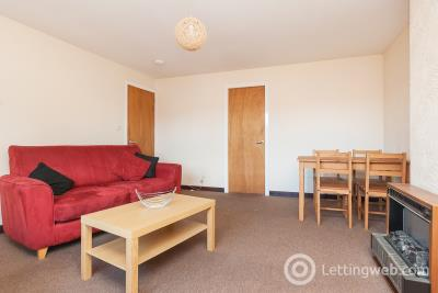 Property to rent in Industry Lane, Edinburgh, EH6