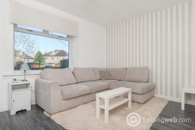 Property to rent in Pilton Place, Edinburgh, EH5