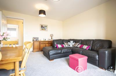 Property to rent in Milligan Drive, Edinburgh, EH16