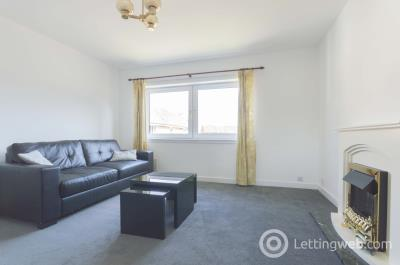 Property to rent in John Mason Court, South Queensferry, EH30