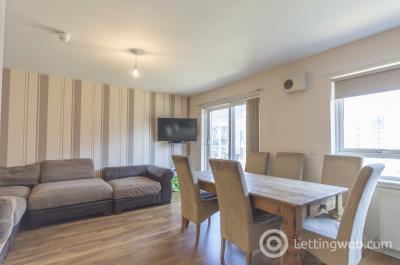 Property to rent in Marine Drive, Edinburgh, EH5