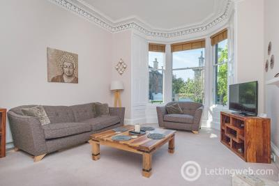 Property to rent in Brights Crescent, Edinburgh, EH9