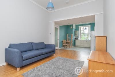 Property to rent in Kirkbrae, Edinburgh, EH16