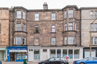 Property to rent in Sciennes Road, Edinburgh, EH9