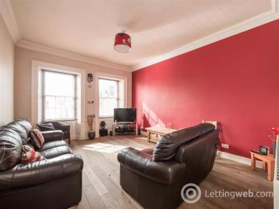 Property to rent in Nicolson Street, Edinburgh, EH8 9DH