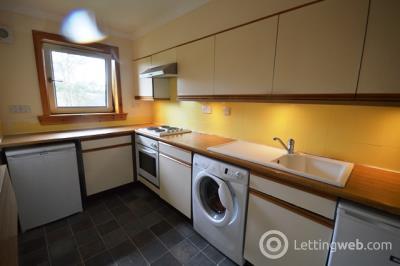 Property to rent in Liberton Gardens, Edinburgh, EH16