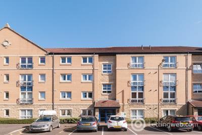 Property to rent in St Clair Road, Edinburgh, EH6 8JJ