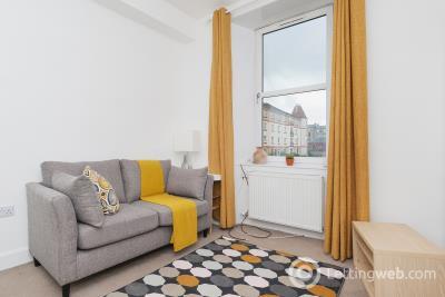 Property to rent in Stewart Terrace, Edinburgh, EH11