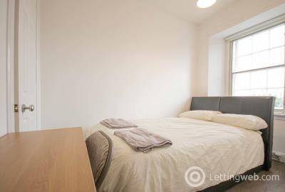 Property to rent in Nicolson Street,Edinburgh,EH8