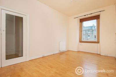 Property to rent in Watson Crescent, Edinburgh, EH11