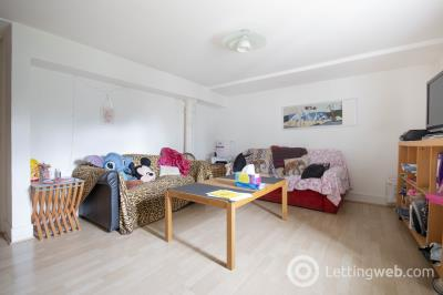Property to rent in Great Junction Street, Edinburgh, EH6 5LD