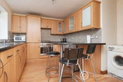 Property to rent in Northfield Drive, Edinburgh, EH8 7RW
