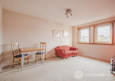 Property to rent in Boat Green, Edinburgh, EH3