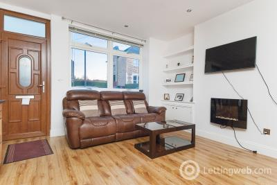 Property to rent in Dudley Bank, Edinburgh, EH6