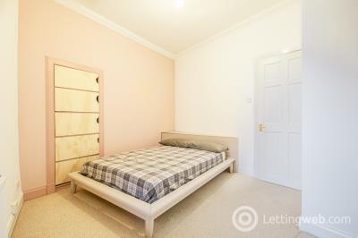Property to rent in Restalrig Road South, Edinburgh, EH7 6LE
