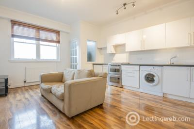 Property to rent in Restalrig Road South, Edinburgh, EH7 6LE