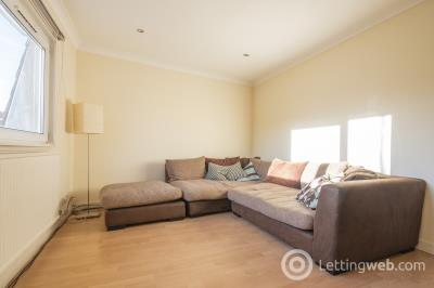 Property to rent in Brand Place, Edinburgh